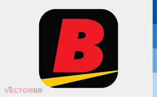 Logo Bhinneka (Ikon) - Download Vector File EPS (Encapsulated PostScript)