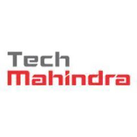 Tech Mahindra Walkin Interview At Bangalore