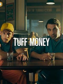 Dinero negro (Tuff Money) Temporada 1