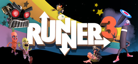Runner3-Free-Download
