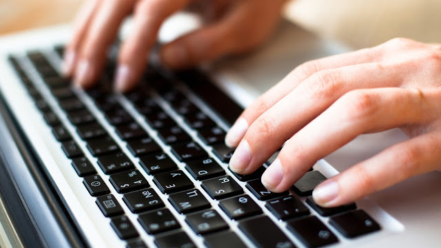 What are the Benefits of Good Typing Speed? Explore it here!