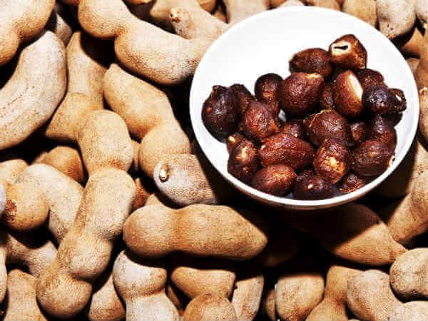 7-makanan-asam-untuk-menurunkan-berat-badan