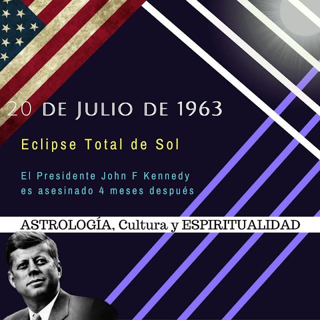 astrologia vedica, recepcion mutua astrologia, muerte remma lagoo, urano sol, predicciones astrologicas 2017, astrologia vedica 2017