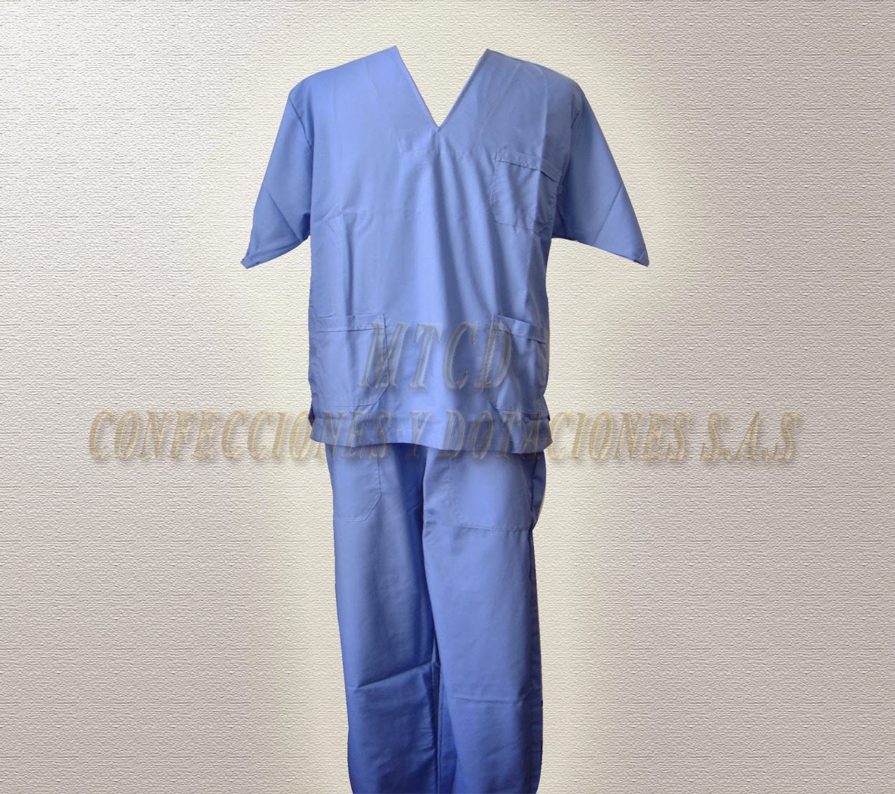 Fabrica de uniformes en bogota
