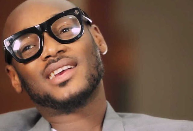 Tuface Idibia allegedly very sick, flown abroad for medical attention