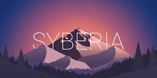 Syberia Project Lavender