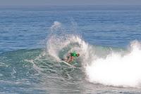 24 Braiden Mather Komune Bali Pro keramas foto WSL Tim Hain