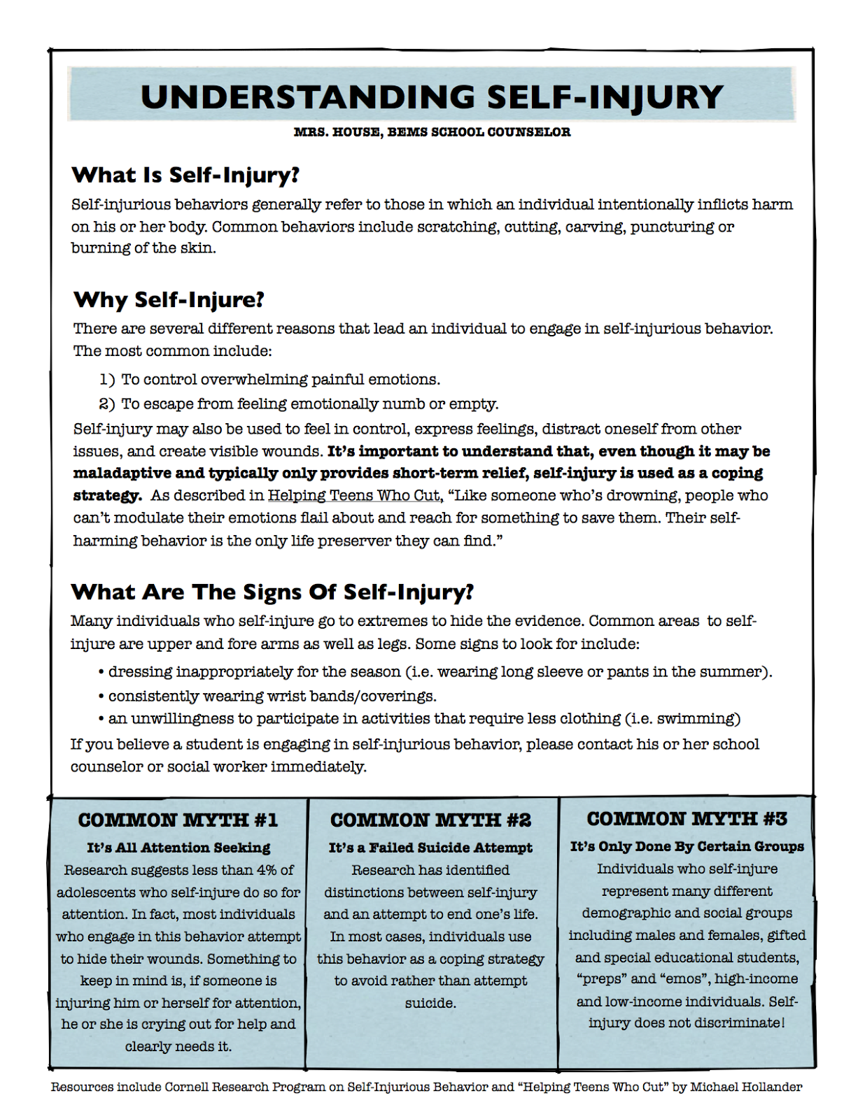 Beautiful Dbt Emotion Regulation Skills Worksheet