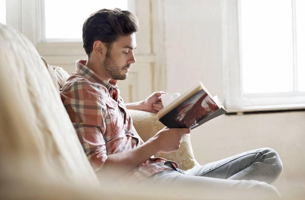 10 Livros Motivacionais que todo mundo deve ler na vida - dica bónus