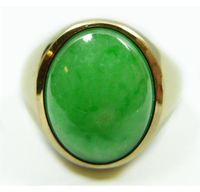 batu akik jadeite batu akik termahal dan terlangka di dunia