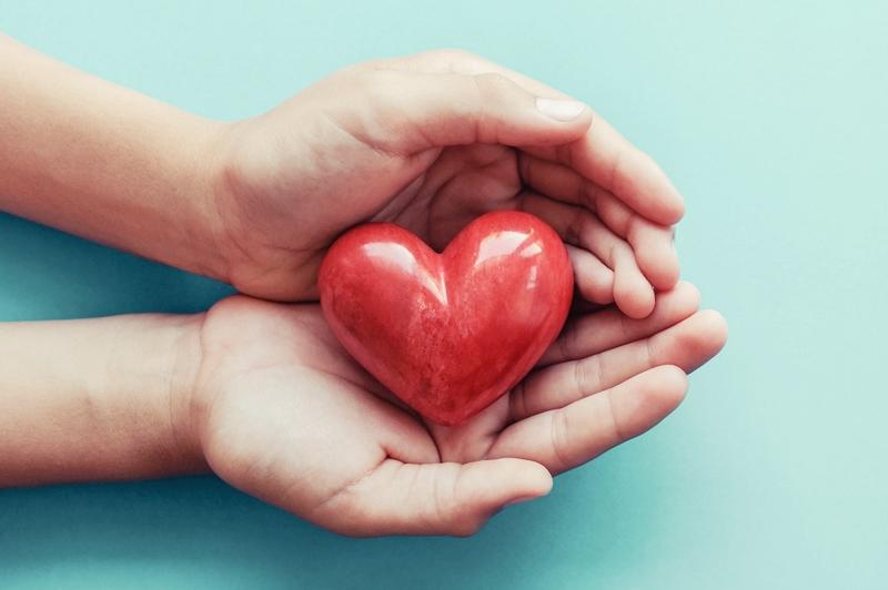 Koronavirüs sürecinin organ bağışına etkisi