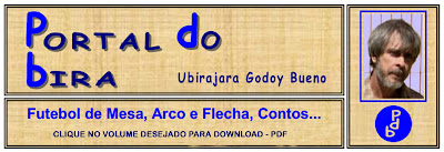 portaldobira.com