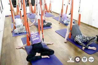 aeroyoga, aeropilates, hormonas, hormonal, yoga de las hormonas, pituitaria, yoga aereo, pilates aereo, menopausia, adelgazar, air yoga, columpio, salud, fitness, wellness, yoga, pilates, bienestar, ejercicio