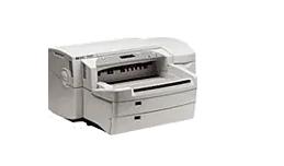 HP Deskjet 2500c
