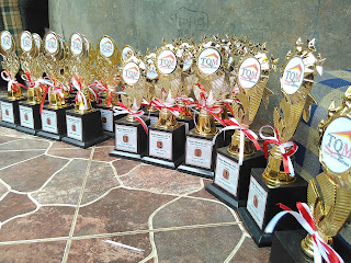 Jual Piala Trophy, pengrajin Piala dan trophy, Penjual Piala Trophy, piala trophy, Piala trophy Event, Piala trophy Kejuaraan, Piala trophy Lomba, Piala trophy Penghargaan, Piala trophy Wisuda,