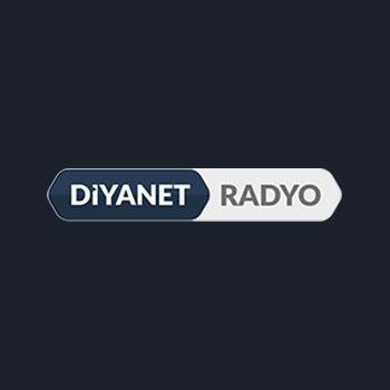 Diyanet Radyo Dinle