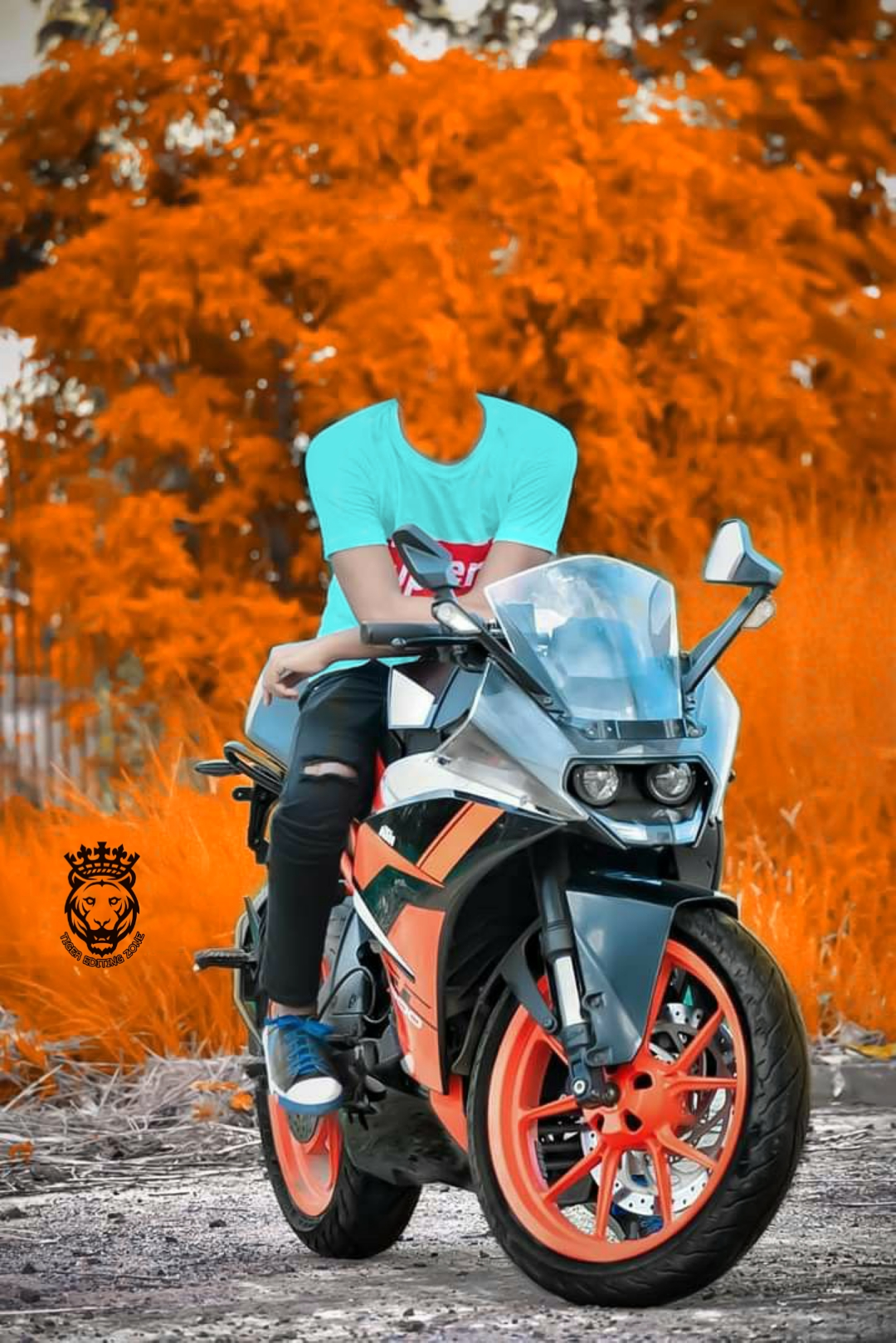 200+ KTM Bike Photo Editing Background Images Hd | 2021 | New Cb Backgrounds for Boys Hd