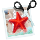 Teorex PhotoScissors Free Download Full Version