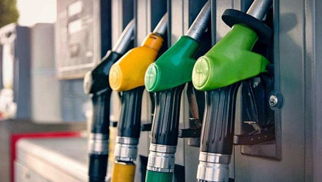 preço combustíveis-tekcore