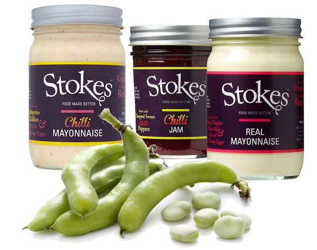http://www.stokessauces.co.uk/category/shop