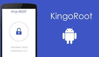 Root App