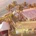 Réveillons 'Mansão 300º' e 'Privilège' vão dar as boas-vindas a 2018 no balneário capixaba