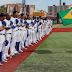 Surto de A a Z: O beisebol no Brasil