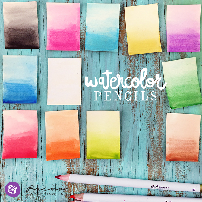 The Paper Pickle Co.: Colouring - We KNEW it was HOT!