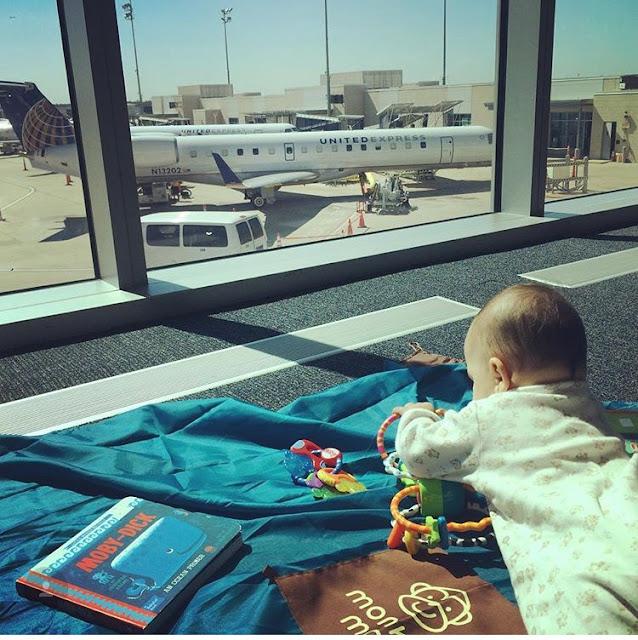 Travel, Family