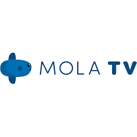 Lowongan Kerja D3 S1 Terbaru Mola TV Oktober 2020