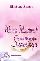 https://ashakimppa.blogspot.com/2019/06/download-ebook-muslimah-wanita-muslimah.html