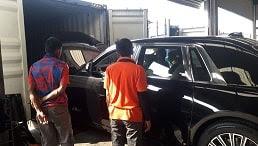 Cara Import Mobil Sport Rolls Royce 2020