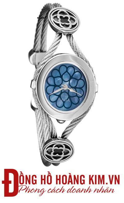 mua đồng hồ titan tphcm