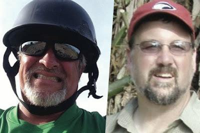 american pastors murdered jamaica