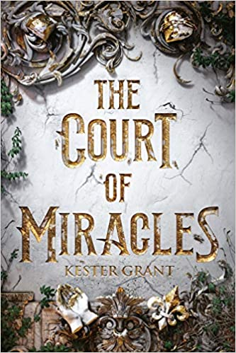 The-Court-of-Miracles-pdf