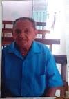 """LUTO: Seu """"Nezinho Sapateiro"""" sofre parada cardíaca e falece aos 82 anos em Elesbão Veloso."""