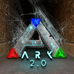 ARK Survival Evolved 2.0.07 APK + MOD + Data