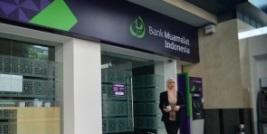 Lowongan Kerja MODP Future Leader PT Bank Muamalat Indonesia Tbk Juni 2016