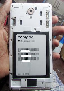 Nokia 3 TA-1032_8 0 Flash File Firmware File 100% Tested - All