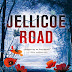 Cover Reveal - Melina Marchetta: Jellicoe Road