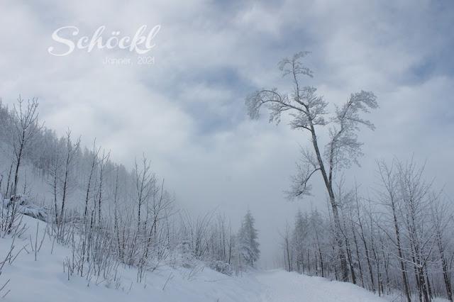 сняг, зима, снежна планина, зимен пейзаж, снежен пейзаж