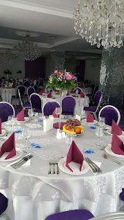 salon nunti Bucuresti