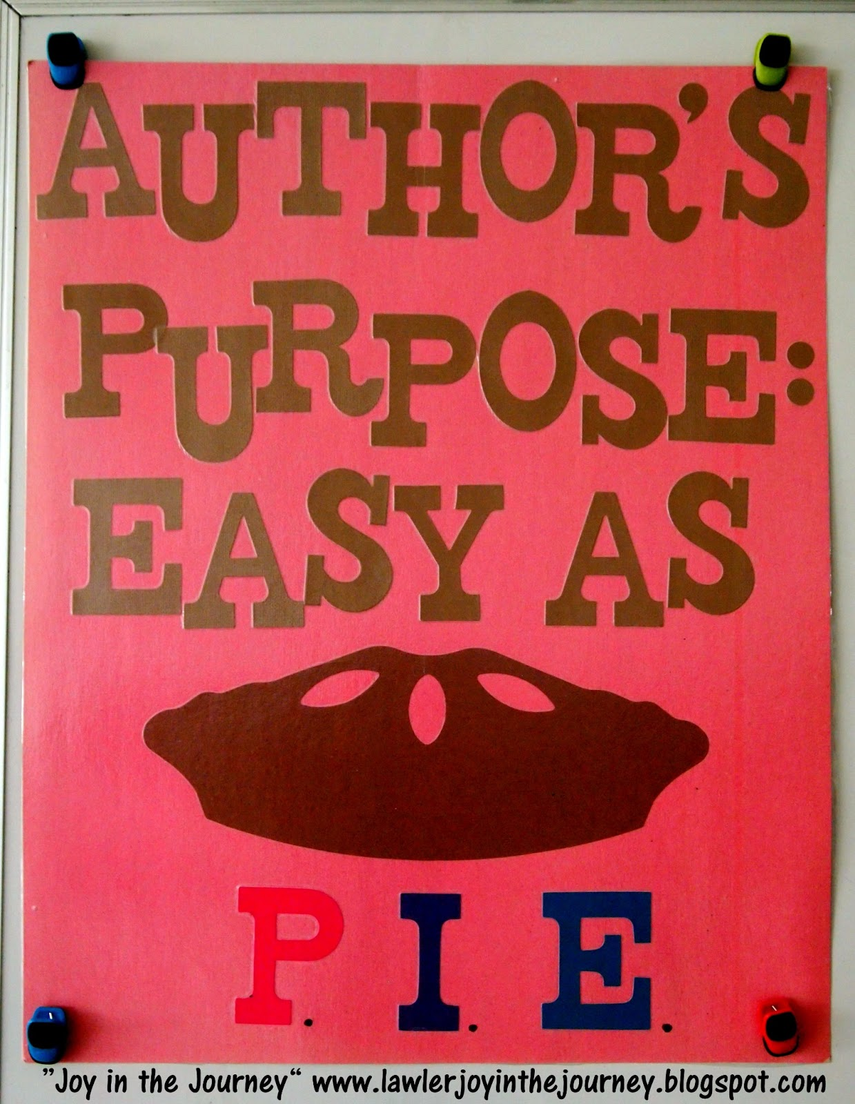 Pi E Day