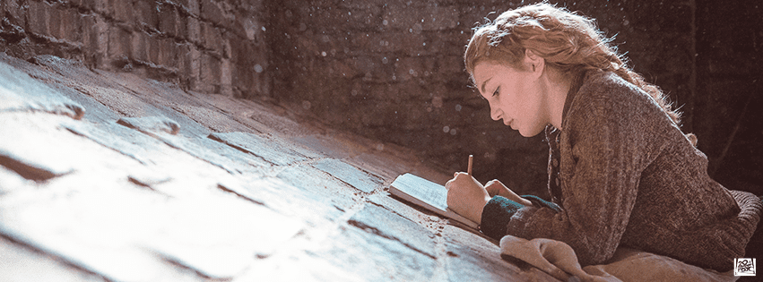 the book thief muzikleri