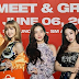 Shopee PH issued official statement for BLACKPINK fans