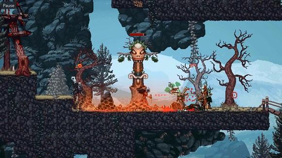 warlocks-2-god-slayers-pc-screenshot-www.deca-games.com-3