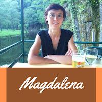 http://noimpactjette.blogspot.com/2017/04/participante-magdalena.html