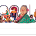 Google Doodle celebrates Kamaladevi Chattopadhyay, Indian social reformer & freedom fighter
