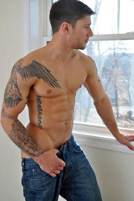 Fotos de homens gostosos