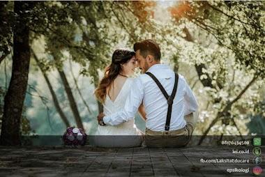 Psikolog Pernikahan Jogja Untuk Rumah Tangga dan Keluarga